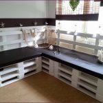 Eckbank Ikea Balkon Selber Bauen Küche Kosten Betten Bei 160x200 Kaufen Modulküche Sofa Mit Schlaffunktion Miniküche Garten Wohnzimmer Eckbank Ikea