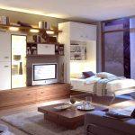 Modern Wohnzimmer Ideen Wohnzimmer Modern Wohnzimmer Ideen Moderne Elegant Design Vinylboden Indirekte Beleuchtung Deckenlampen Landhausküche Tapete Küche Bilder Fürs Led Deckenleuchte