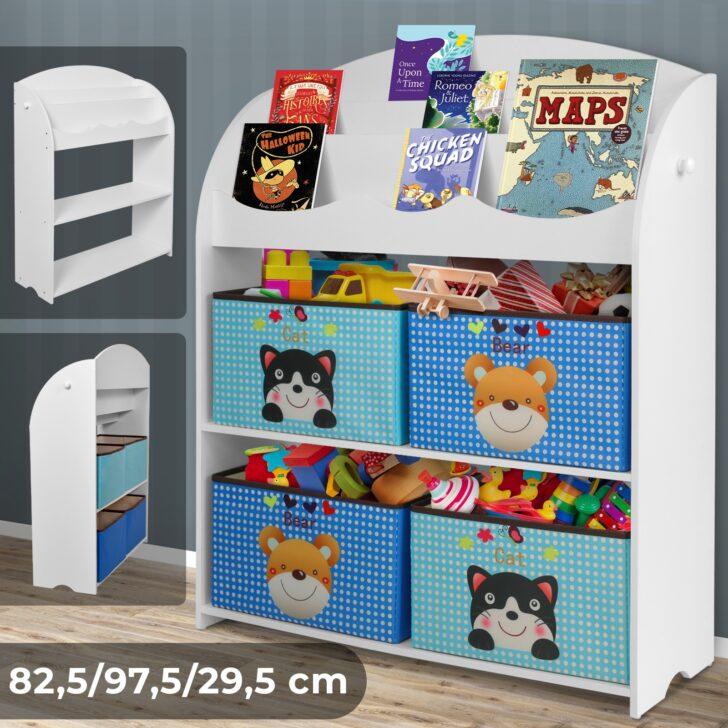Medium Size of Regale Kinderzimmer Regal Weiß Sofa Kinderzimmer Kinderzimmer Bücherregal