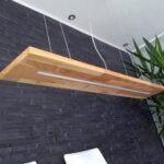 Deckenlampe Esstisch Hngelampe Pendelleuchte Holz Eiche Hngeleuchte Antik Massivholz Ausziehbar Musterring Weiß Oval Ausziehbarer Sheesham 160 Mit Baumkante Esstische Deckenlampe Esstisch