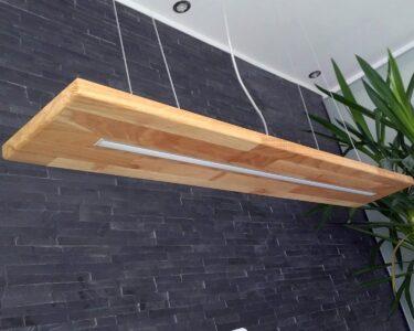 Deckenlampe Esstisch Esstische Deckenlampe Esstisch Hngelampe Pendelleuchte Holz Eiche Hngeleuchte Antik Massivholz Ausziehbar Musterring Weiß Oval Ausziehbarer Sheesham 160 Mit Baumkante