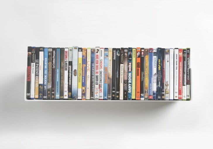 Medium Size of Regale Kinderzimmer String Kaufen Weiß Amazon Kleine Weiße Nach Maß Aus Europaletten Holz Regal Dvd Regale