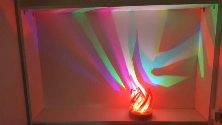 Medium Size of Lampen Selber Machen 18 Kostenlose Vorlagen Fr Den 3d Drucker Fliesenspiegel Küche Moderne Deckenleuchte Wohnzimmer Deckenleuchten Schlafzimmer Einbauküche Wohnzimmer Deckenleuchte Selber Bauen