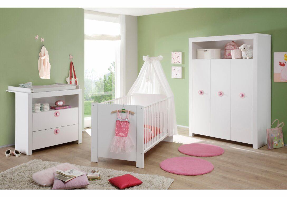 Large Size of Baby Kinderzimmer Komplett Babyzimmer Komplettset Trend Set Sofa Schlafzimmer Günstig Bad Regal Komplettangebote Bett 160x200 Günstige Mit Lattenrost Und Kinderzimmer Baby Kinderzimmer Komplett