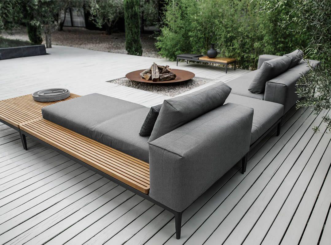 Full Size of 19 Terrasse Sofa Holz Neu Garten Loungemöbel Günstig Lounge Set Möbel Sessel Wohnzimmer Terrassen Lounge