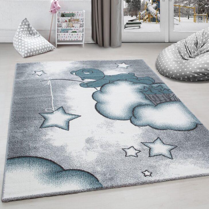 Medium Size of Regale Kinderzimmer Regal Weiß Wohnzimmer Teppiche Sofa Kinderzimmer Kinderzimmer Teppiche