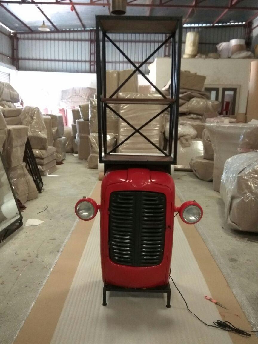 Full Size of Regal Industrie Time Industries Rajkot Gujarat Industrial Corp Donora Pa Industriedesign Schwarz Rollen Ikea Metall Ebay Traktor Schrank Rot Barschrank Mit Regal Regal Industrie