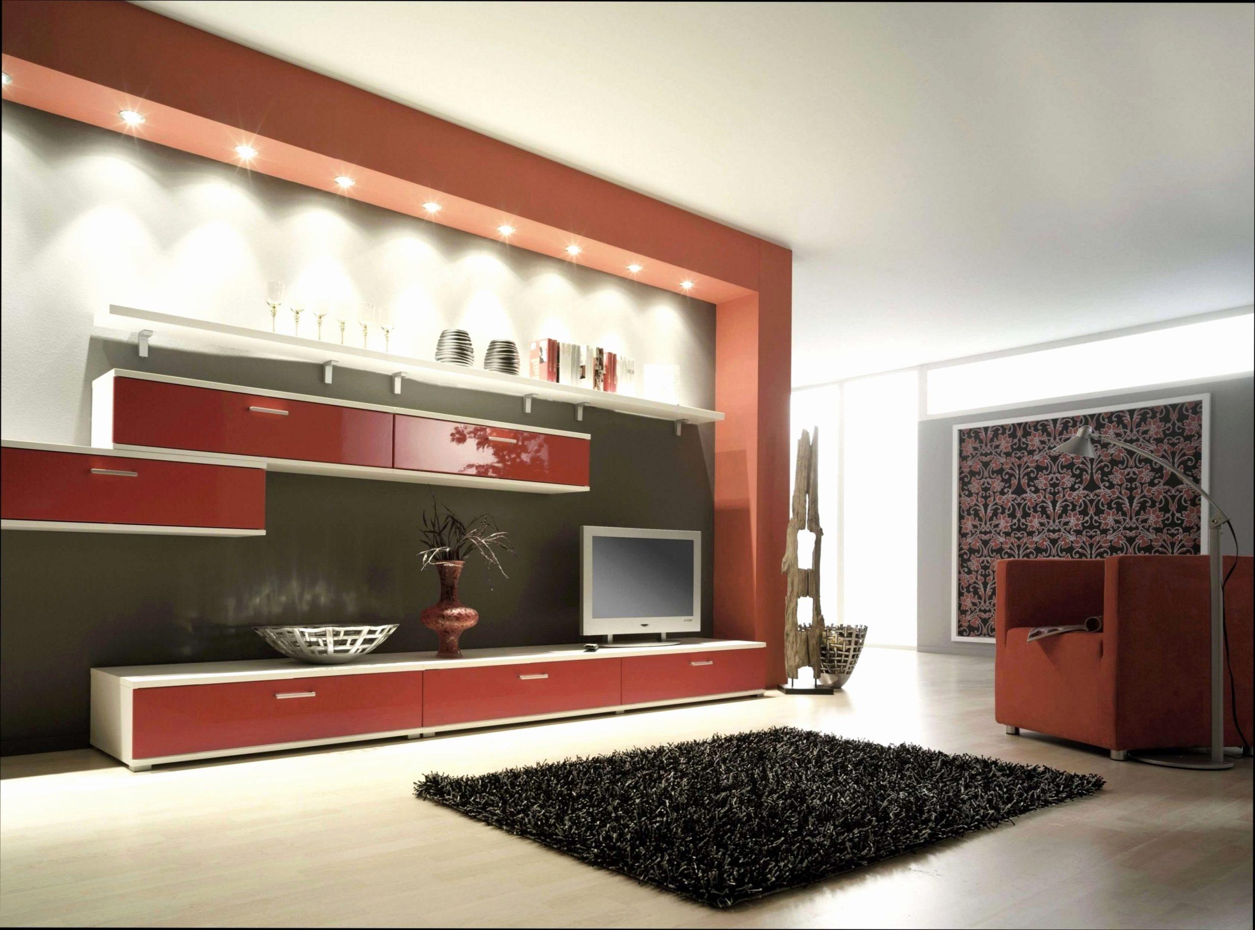 Full Size of Gardinen Für Küche Tischlampe Wohnzimmer Led Beleuchtung Deckenlampe Fenster Deckenleuchten Schlafzimmer Deckenleuchte Fototapete Hängeleuchte Wohnzimmer Gardinen Wohnzimmer Kurz