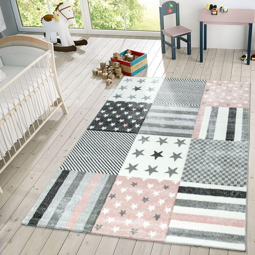 Large Size of Kinderzimmer Teppiche Teppich Sterne In Mehreren Farben Teppichmax Regal Weiß Wohnzimmer Sofa Regale Kinderzimmer Kinderzimmer Teppiche