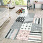 Kinderzimmer Teppiche Teppich Sterne In Mehreren Farben Teppichmax Regal Weiß Wohnzimmer Sofa Regale Kinderzimmer Kinderzimmer Teppiche