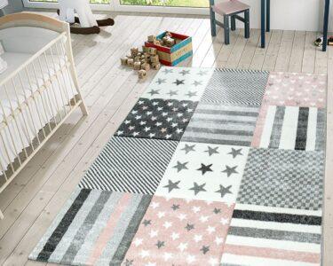 Kinderzimmer Teppiche Kinderzimmer Kinderzimmer Teppiche Teppich Sterne In Mehreren Farben Teppichmax Regal Weiß Wohnzimmer Sofa Regale