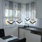 Gardinen Modern Kuche Küche Weiss Für Schlafzimmer Bett Design Esstisch Fenster Moderne Esstische Duschen Modernes 180x200 Scheibengardinen Wohnzimmer Gardinen Modern