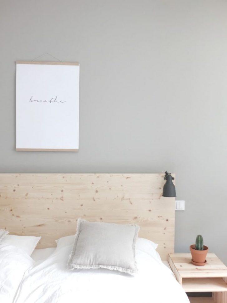 Medium Size of Ikea Schlafzimmer Ideen Einrichtungsideen Hemnes Pinterest Kleine Klein Deko Malm Kallax Besta Wohngoldstck Hack Eine Neue Rckwand Fr Das Bett Komplett Wohnzimmer Ikea Schlafzimmer Ideen