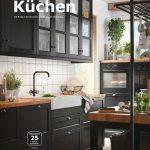 Ikea Küchen Ideen Katalog Fr 2020 Kchen Design Sofa Mit Schlaffunktion Modulküche Wohnzimmer Tapeten Betten 160x200 Bei Küche Kosten Kaufen Miniküche Bad Wohnzimmer Ikea Küchen Ideen