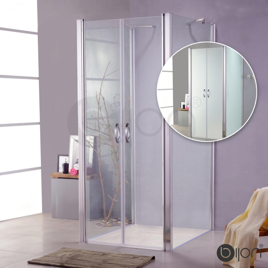 Large Size of Glaswand Dusche Design Glas Duschkabine U Form Mit Pendeltr Walkin Badewanne Thermostat Bodengleich Hsk Duschen Ebenerdig Fliesen Für Siphon Sprinz Dusche Glaswand Dusche