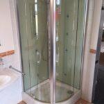 Dusche 90x90 Dusche Dusche 90x90 Hppe 1002 Jette Joop Creation 1 4 Kreis Wanne Nischentür Unterputz Armatur Ebenerdige Behindertengerechte Glasabtrennung Bodenebene Badewanne Mit