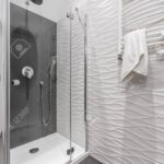 Fliesen Dusche Rutschfeste Bauhaus Rutschfest Mosaik Reinigen Kalk In Schwarze Streichen Rutschfestigkeit Schule Wohnung Mit Groer Und Gemusterten Dusche Fliesen Dusche