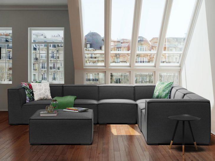 Medium Size of Designer Lounge Gartenmbel Sofa Couch Gartenlounge Gnstig Garten Loungemöbel Holz Günstig Wohnzimmer Loungemöbel Balkon