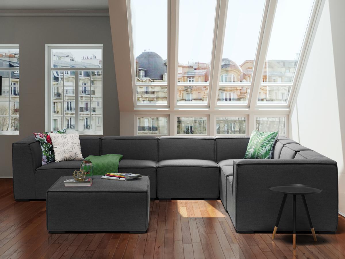 Full Size of Designer Lounge Gartenmbel Sofa Couch Gartenlounge Gnstig Garten Loungemöbel Holz Günstig Wohnzimmer Loungemöbel Balkon