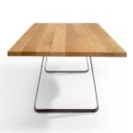 Esstisch 120x80 Holzplatte Mit Baumkante Oval Kleine Esstische Stühle Massiv Ausziehbar Eiche Weiß Rund 80x80 Massivholz Massivholzküche Teppich Esstische Esstisch Massiv