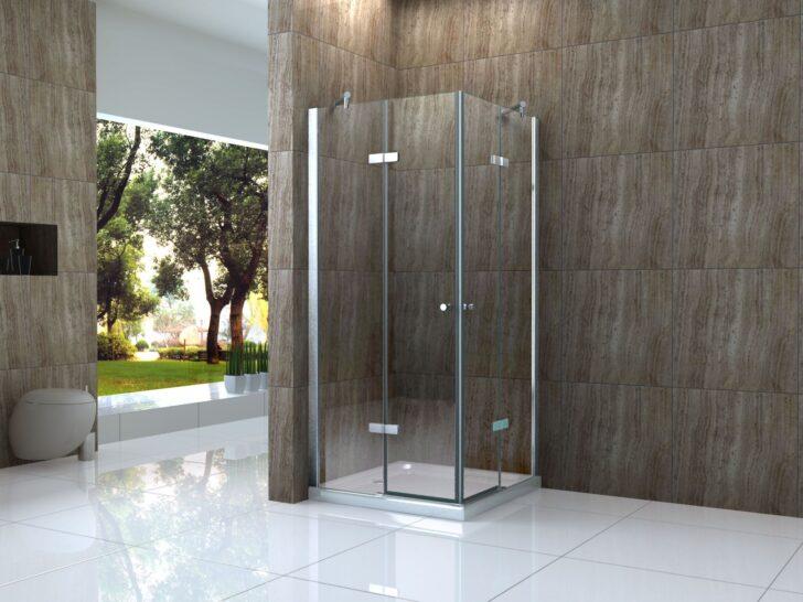 Medium Size of Dusche Eckeinstieg Canto 80 80cm Duschtasse Glas Duschkabine Haltegriff Badewanne Mit Unterputz Glaswand Anal Siphon Bluetooth Lautsprecher Einbauen Dusche Dusche Eckeinstieg