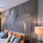 Moderne Wohnzimmer Wohnzimmer Moderne Wohnzimmer Dekoration Ideen Gestalten Modern Landhausstil Lampe Modernes Sofa Beleuchtung Liege Deckenleuchte Schrank Decken Wandbilder Schrankwand