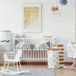 Einrichtung Kinderzimmer Kinderzimmer Einrichtung Kinderzimmer Einrichten Diese Fehler Sollten Eltern Vermeiden Sofa Regal Weiß Regale