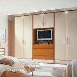 Schlafzimmer Gestalten Mit Concept Wohnellode Klimagerät Für Deckenleuchte Modern Deckenleuchten Günstige Komplett Nolte überbau Wandtattoos Rauch Wohnzimmer Schlafzimmer Gestalten