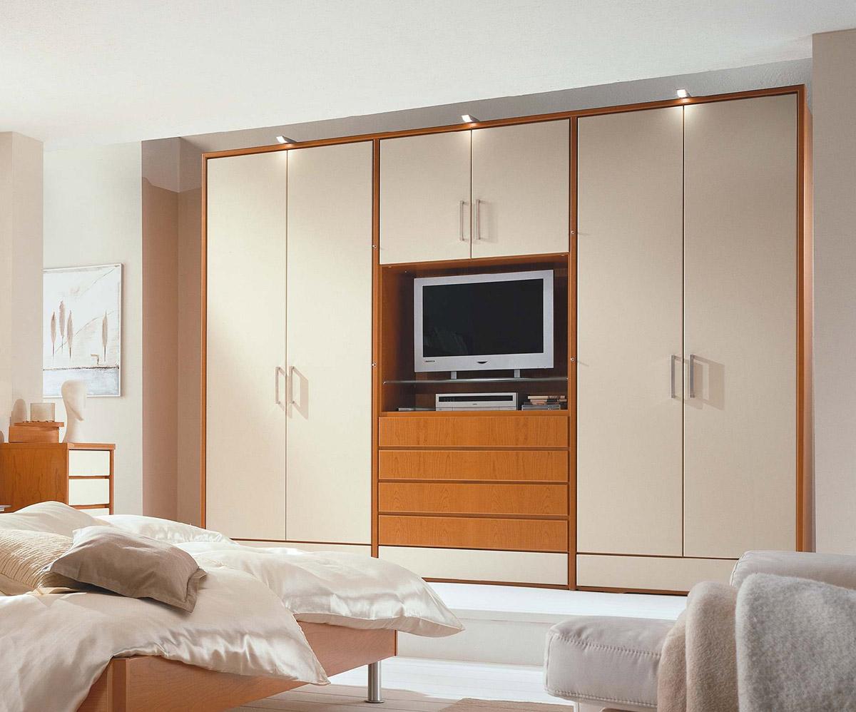 Full Size of Schlafzimmer Gestalten Mit Concept Wohnellode Klimagerät Für Deckenleuchte Modern Deckenleuchten Günstige Komplett Nolte überbau Wandtattoos Rauch Wohnzimmer Schlafzimmer Gestalten
