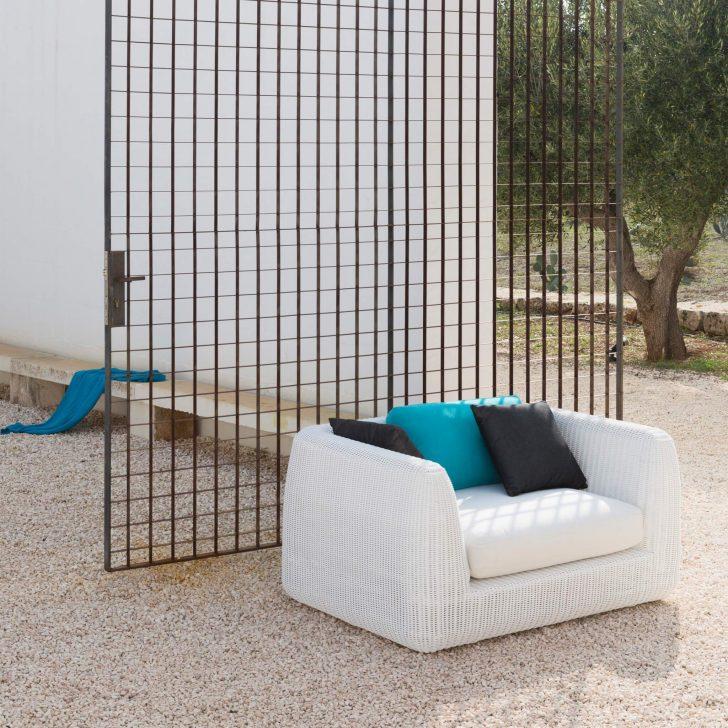Medium Size of Garten Lounge Sessel 1 Unopiu Agora Gartenstuhl Gaskamin Relaxsessel Schwimmingpool Für Den Spaten Möbel Spielhaus Kunststoff Kugelleuchte Sitzbank Wohnzimmer Garten Lounge Sessel