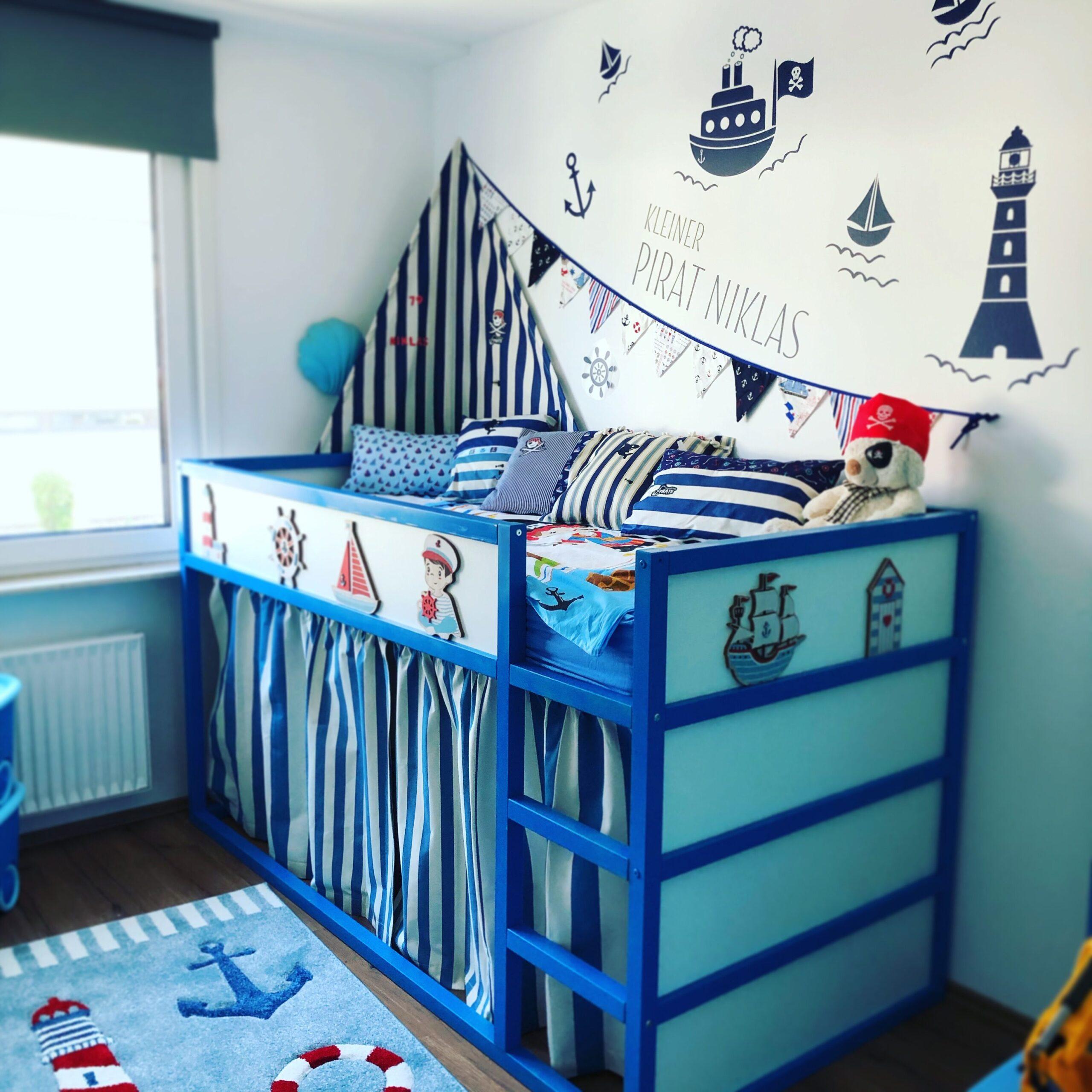 Full Size of Kinderzimmer Ideen Jungs 5 Jahre Deko Junge Diy 8 2 Jungen Bett Pirat Maritim Zimmer Regal Sofa Regale Weiß Kinderzimmer Kinderzimmer Jungs