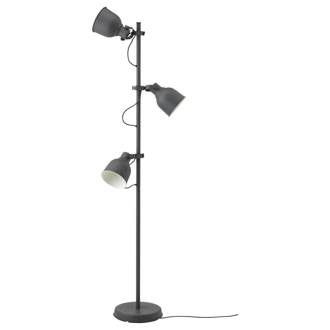 Large Size of Stehlampen Ikea Led Stehlampe Floor Lamps Standard Elegant Betten Bei Küche Kosten Modulküche Kaufen Wohnzimmer Sofa Mit Schlaffunktion 160x200 Miniküche Wohnzimmer Stehlampen Ikea