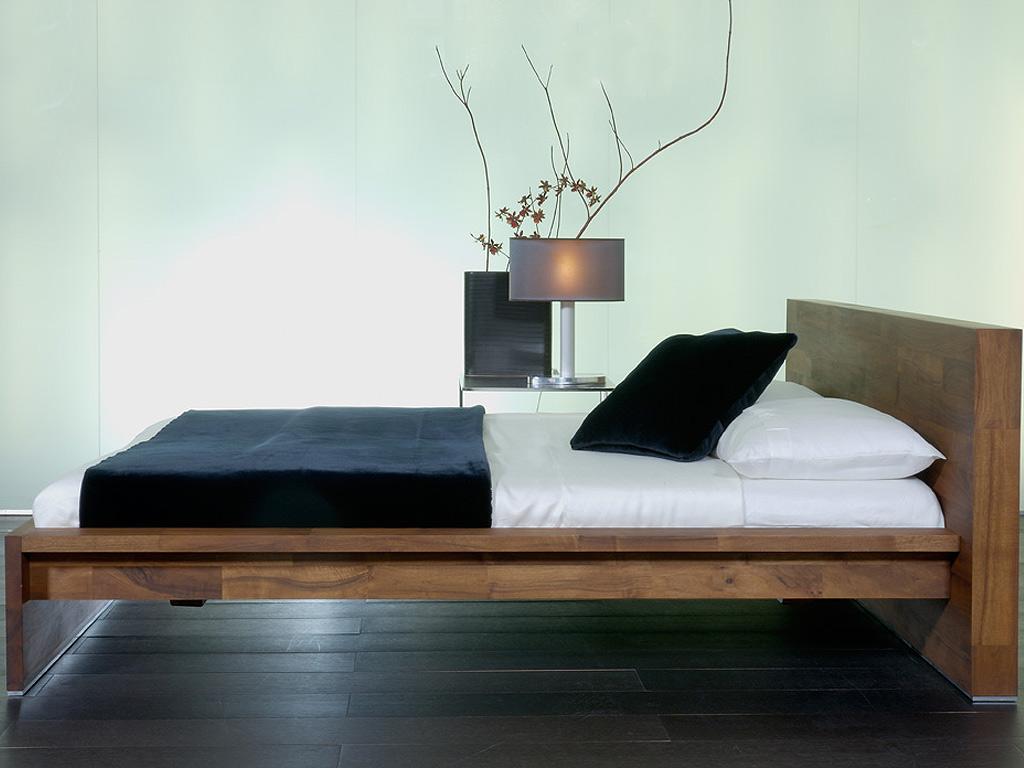 Full Size of Bett Modern Eiche Holz 140x200 Beyond Better Sleep Pillow Leader 180x200 Design Italienisches Puristisch Kaufen Zeitlos Wohnen Dresden Leander Dico Betten Wohnzimmer Bett Modern