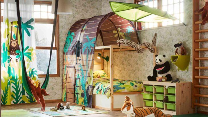 Medium Size of Kinderzimmer Einrichten Junge Kreative Ideen Und Wertvolle Tipps Kleine Küche Badezimmer Regal Sofa Weiß Regale Kinderzimmer Kinderzimmer Einrichten Junge