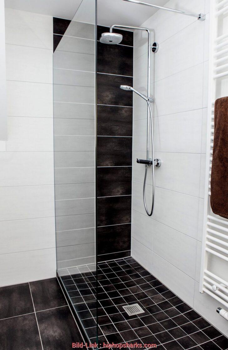 Fliesen Dusche In Der Streichen Rutschfestigkeit Schule
