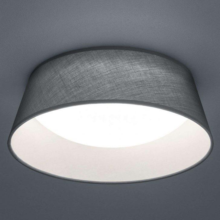 Medium Size of Reality Leuchten Deckenlampe Ponts Deckenleuchte Textil Modern Modernes Sofa Moderne Bilder Fürs Wohnzimmer Duschen Deckenleuchten Schlafzimmer Deckenlampen Wohnzimmer Deckenleuchten Modern