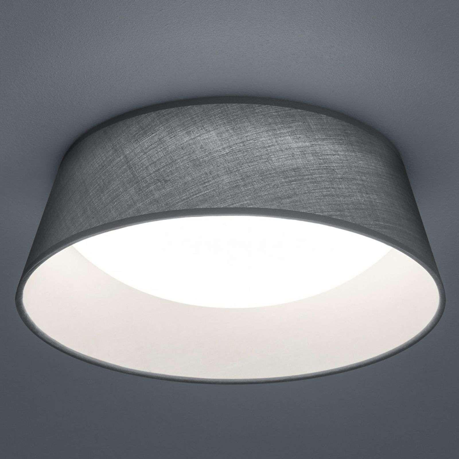 Full Size of Reality Leuchten Deckenlampe Ponts Deckenleuchte Textil Modern Modernes Sofa Moderne Bilder Fürs Wohnzimmer Duschen Deckenleuchten Schlafzimmer Deckenlampen Wohnzimmer Deckenleuchten Modern