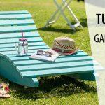 Beste Sonnenliege 2020 Test Relaxsessel Garten Aldi Wohnzimmer Sonnenliege Aldi