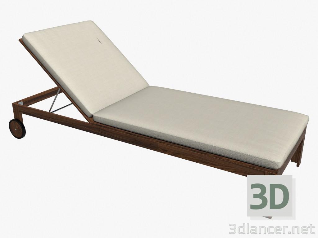 Full Size of Liegestuhl Ikea 3d Model Lounge Sessel Mit Kissen Platz 3 Küche Kaufen Betten 160x200 Miniküche Kosten Sofa Schlaffunktion Modulküche Garten Bei Wohnzimmer Liegestuhl Ikea