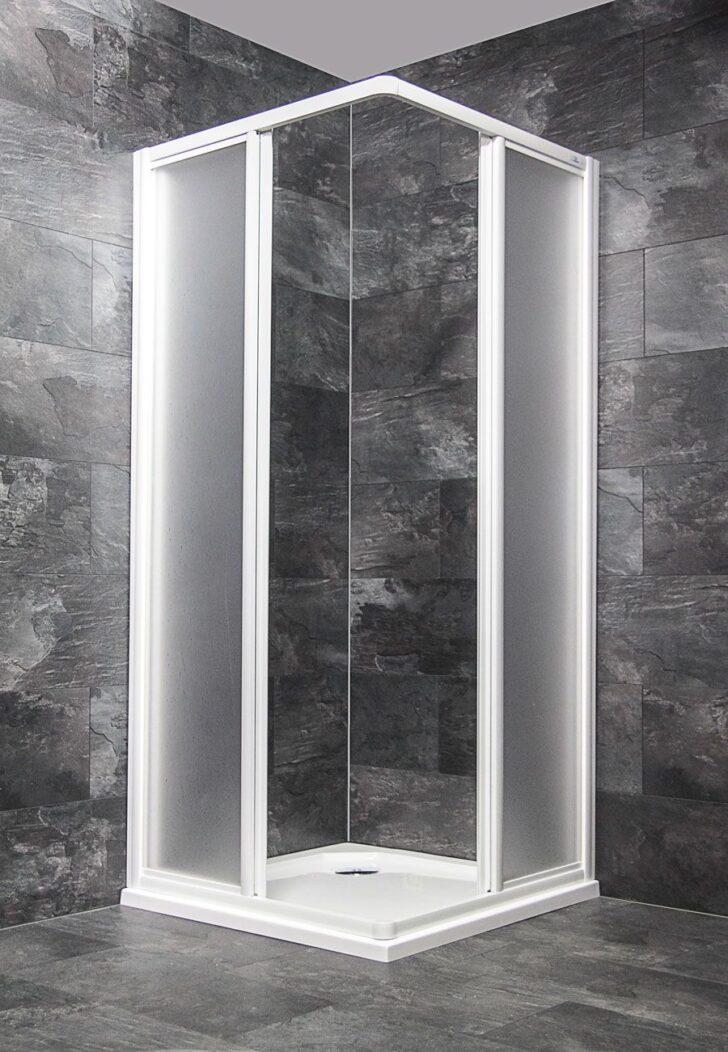 Medium Size of Hüppe Dusche Hppe Duschkabine Eckeinstieg Duschabtrennung Gleittren 4 Eck Wand Duschen Ebenerdige Bidet Grohe Thermostat Raindance Kaufen Bodengleiche Dusche Hüppe Dusche