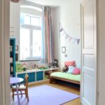 Raumteiler Kinderzimmer Schnsten Ideen Mit Dem Ikea Expedit Regal Regale Weiß Sofa Kinderzimmer Raumteiler Kinderzimmer
