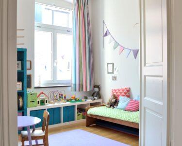 Raumteiler Kinderzimmer Kinderzimmer Raumteiler Kinderzimmer Schnsten Ideen Mit Dem Ikea Expedit Regal Regale Weiß Sofa