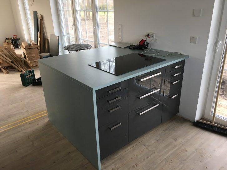 Ikea War So Eine Halb Gute Idee Wir Bauen Ein Eckschrank Bad Modulküche Küche Kosten Schlafzimmer Sofa Mit Schlaffunktion Kaufen Betten 160x200 Miniküche Wohnzimmer Eckschrank Ikea