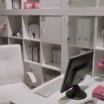 Ikea Raumteiler Trends Regale Furore Youtube Sofa Mit Schlaffunktion Küche Kaufen Modulküche Regal Kosten Betten 160x200 Bei Miniküche Wohnzimmer Ikea Raumteiler