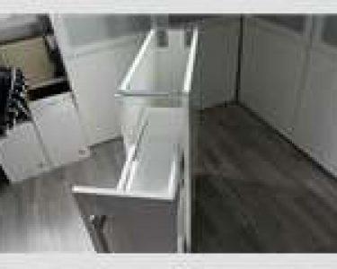 Ikea Apothekerschrank Wohnzimmer Ikea Apothekerschrank Wie Metod Maximera 71032 Baden Wrttemberg Küche Kosten Betten 160x200 Miniküche Modulküche Sofa Mit Schlaffunktion Kaufen Bei