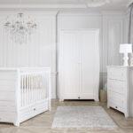 Babyzimmer Komplett Kinderzimmer Kaufen Onlineshop Paliworld Xxl Sofa Günstig Günstige Schlafzimmer Küche Mit E Geräten Betten 180x200 140x200 Bett Kinderzimmer Kinderzimmer Komplett Günstig