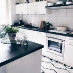Küchentheke Wohnzimmer