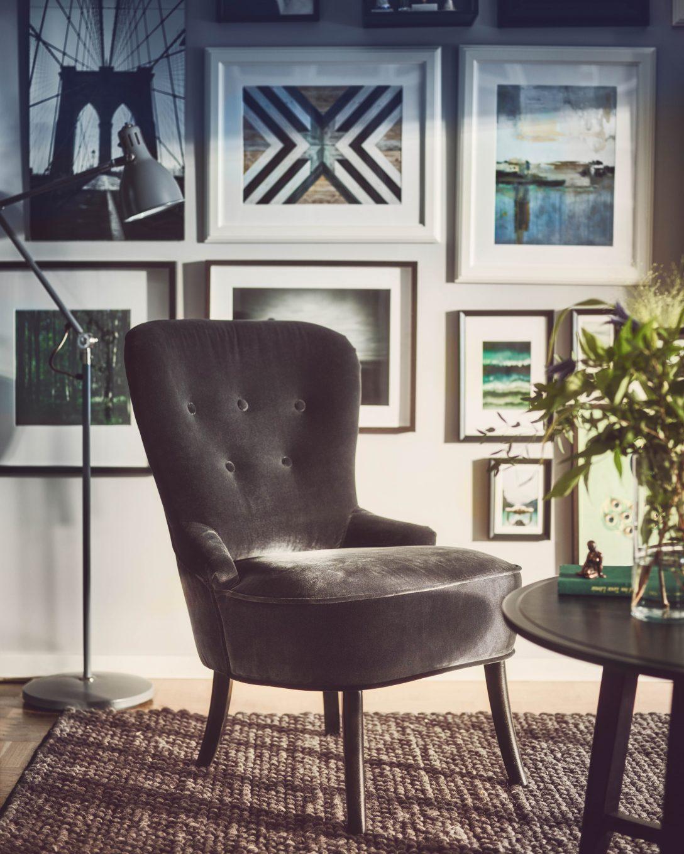 Large Size of Hängesessel Garten Sessel Schlafzimmer Küche Kaufen Ikea Kosten Miniküche Wohnzimmer Lounge Betten 160x200 Bei Relaxsessel Modulküche Aldi Sofa Mit Wohnzimmer Sessel Ikea
