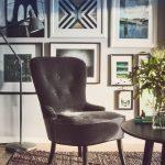 Sessel Ikea Wohnzimmer Hängesessel Garten Sessel Schlafzimmer Küche Kaufen Ikea Kosten Miniküche Wohnzimmer Lounge Betten 160x200 Bei Relaxsessel Modulküche Aldi Sofa Mit
