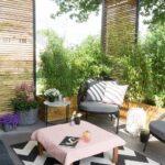 Lounge Sessel Garten Möbel Loungemöbel Set Günstig Sofa Holz Wohnzimmer Terrassen Lounge